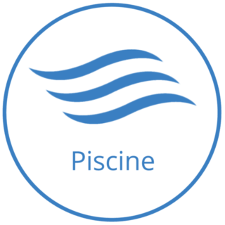 piscine-home-f0236f83