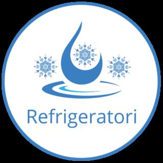 refrigeratori-home